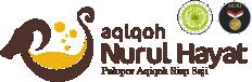 Aqiqah Jakarta Utara Nurul Hayat